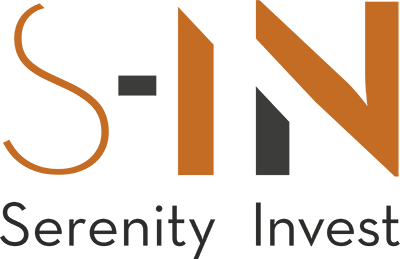 Serenity Invest