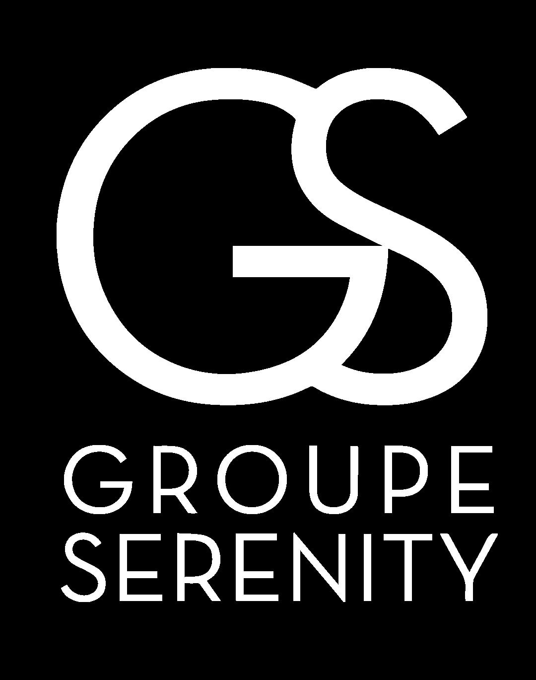 Groupe Serenity